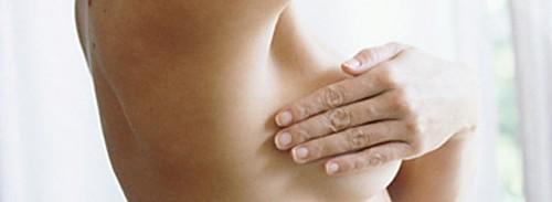 Giornata prevenzione tumore al seno