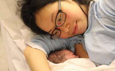 Settimana per l'allattamento le proposte di Ced Cemp e Cpd a Milano