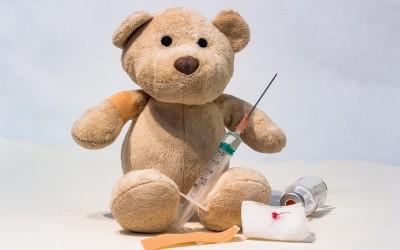 Domande e risposte sui vaccini
