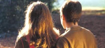 Aied Milano – Adulti, adolescenti, sessualità: comunicazione possibile