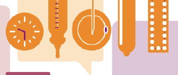 Incontriamo i consultori privati laici, febbraio-maggio 2012
