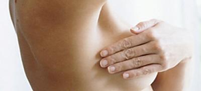 Cemp dicembre prevenzione Dermatologica e Senologica