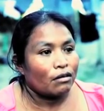 3 novembre – Messico chiama Italia sull'aborto