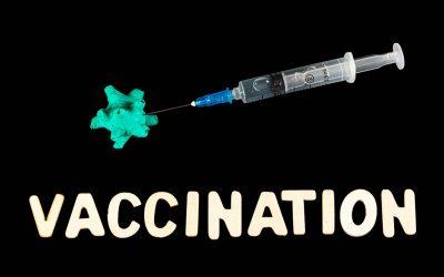 Contraccezione ormonale e vaccinazione? Sì può fare
